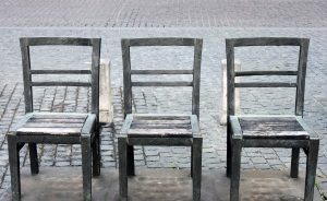 Chairs_shutterstock_702413071