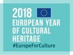 5 European Year of Cultural Heritage