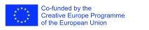6 Creative Europe