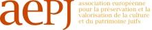 AEPJ Logo