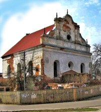 slonim-synagogue