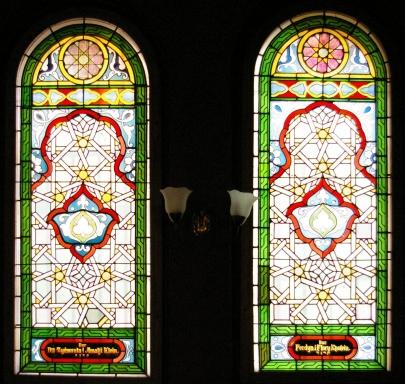 Krakow_Synagoga_Tempel_20071111_1113_2057
