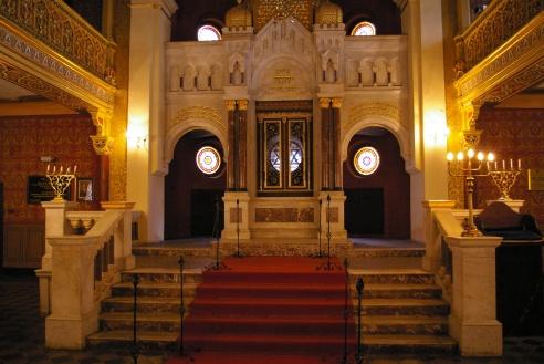 Krakow_Synagoga_Tempel_20071111_1128_2086_By Jakub Hałun.jpg