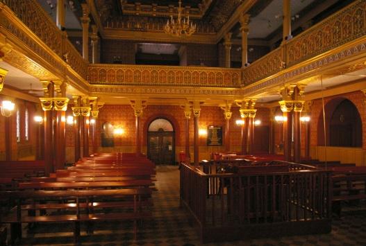 Krakow_Synagoga_Tempel_20071111_1135_2120_By Jakub Hałun
