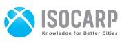 10 ISOCARP Logo